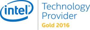Partner_Intel_2016