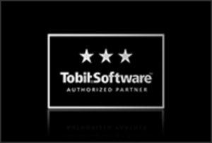 Partner_Tobit